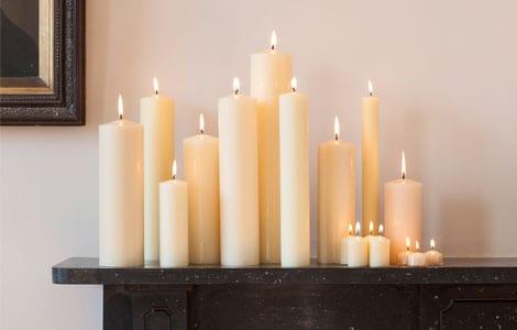 Pillar-Candles_1