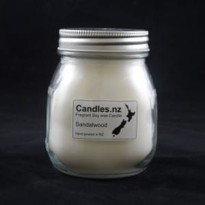 better than ecoya candles, fragrant candles, soy candles 11