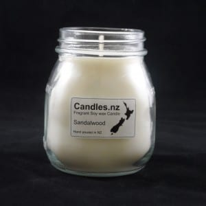 better than ecoya candles, fragrant candles, soy candles 9
